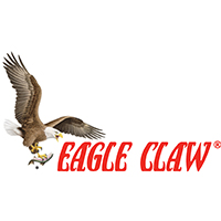 Image result for eagle claw logo