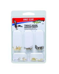 Trout Hook Assortment