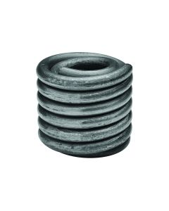 WSCW Solid Core Lead Wire