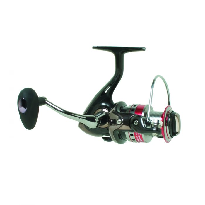Gunnison Spinning Reel