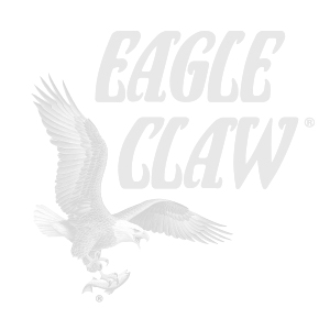 Eagle Claw Trailmaster Rods