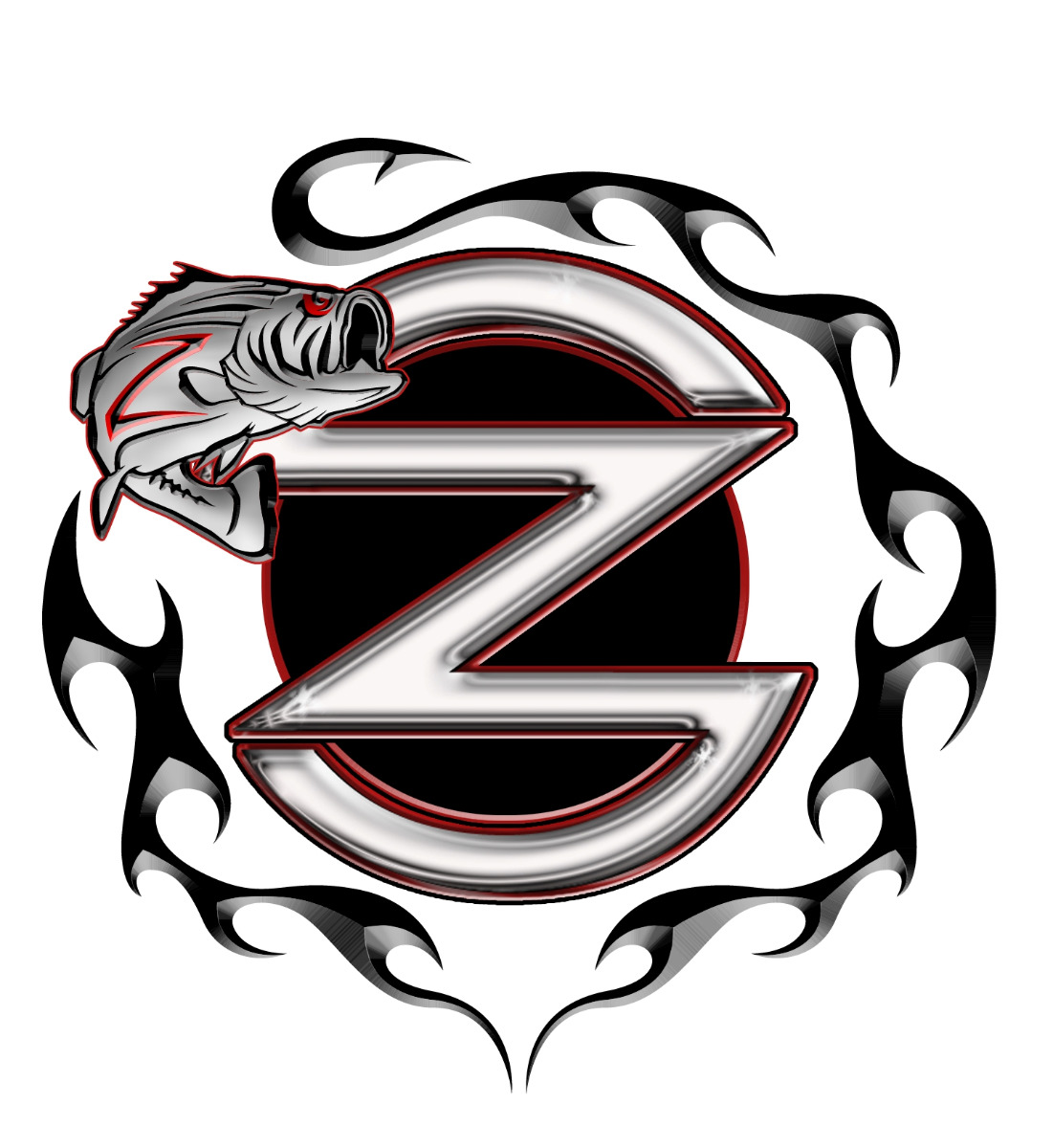 Mark Zona - Zona's Awesome Fishing Show