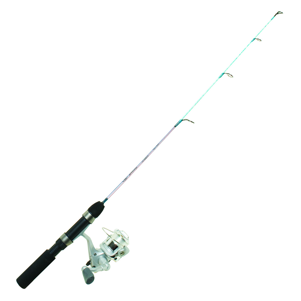 Eagle Claw Spinning Combo