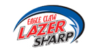 Lazer Sharp